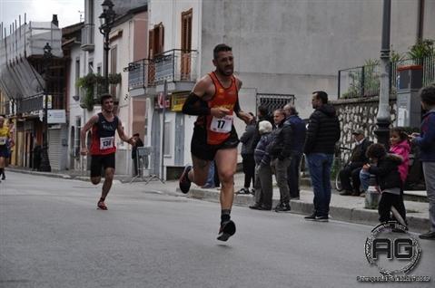VI° Trofeo Città di MONTORO 10 novembre 2019....  foto scattate da Annapaola Grimaldi - foto 413