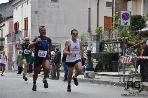 VI° Trofeo Città di MONTORO 10 novembre 2019....  foto scattate da Annapaola Grimaldi - foto 414