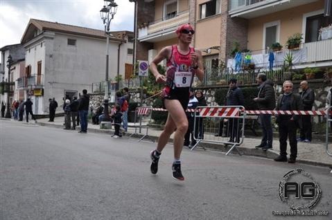 VI° Trofeo Città di MONTORO 10 novembre 2019....  foto scattate da Annapaola Grimaldi - foto 415