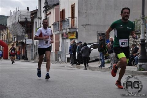 VI° Trofeo Città di MONTORO 10 novembre 2019....  foto scattate da Annapaola Grimaldi - foto 416