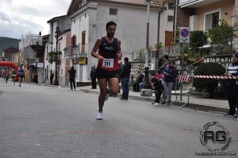 VI° Trofeo Città di MONTORO 10 novembre 2019....  foto scattate da Annapaola Grimaldi - foto 417