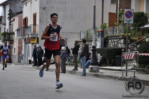 VI° Trofeo Città di MONTORO 10 novembre 2019....  foto scattate da Annapaola Grimaldi - foto 418