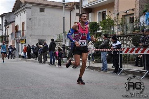 VI° Trofeo Città di MONTORO 10 novembre 2019....  foto scattate da Annapaola Grimaldi - foto 419