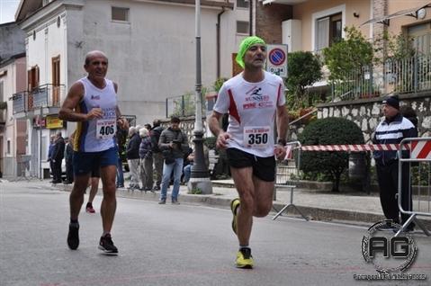 VI° Trofeo Città di MONTORO 10 novembre 2019....  foto scattate da Annapaola Grimaldi - foto 420