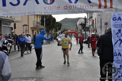 VI° Trofeo Città di MONTORO 10 novembre 2019....  foto scattate da Annapaola Grimaldi - foto 421