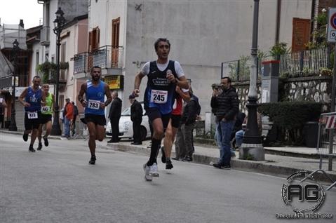 VI° Trofeo Città di MONTORO 10 novembre 2019....  foto scattate da Annapaola Grimaldi - foto 422
