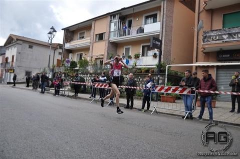 VI° Trofeo Città di MONTORO 10 novembre 2019....  foto scattate da Annapaola Grimaldi - foto 424