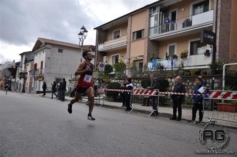 VI° Trofeo Città di MONTORO 10 novembre 2019....  foto scattate da Annapaola Grimaldi - foto 426