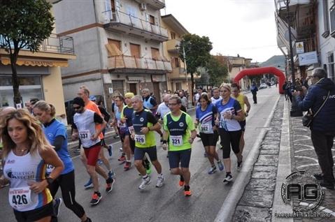 VI° Trofeo Città di MONTORO 10 novembre 2019....  foto scattate da Annapaola Grimaldi - foto 427