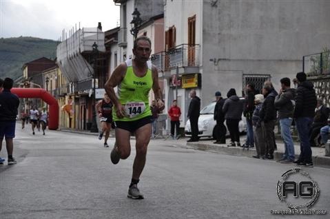 VI° Trofeo Città di MONTORO 10 novembre 2019....  foto scattate da Annapaola Grimaldi - foto 428