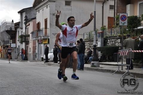 VI° Trofeo Città di MONTORO 10 novembre 2019....  foto scattate da Annapaola Grimaldi - foto 429