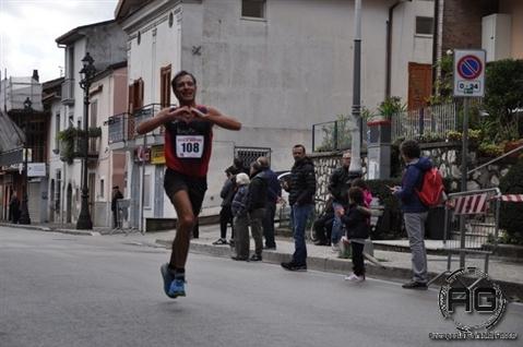 VI° Trofeo Città di MONTORO 10 novembre 2019....  foto scattate da Annapaola Grimaldi - foto 430