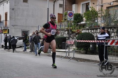 VI° Trofeo Città di MONTORO 10 novembre 2019....  foto scattate da Annapaola Grimaldi - foto 431