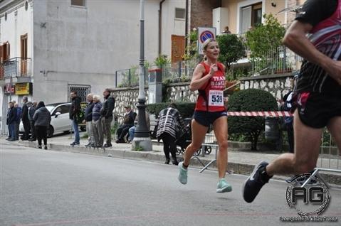 VI° Trofeo Città di MONTORO 10 novembre 2019....  foto scattate da Annapaola Grimaldi - foto 432