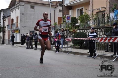 VI° Trofeo Città di MONTORO 10 novembre 2019....  foto scattate da Annapaola Grimaldi - foto 433