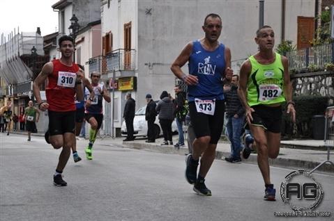 VI° Trofeo Città di MONTORO 10 novembre 2019....  foto scattate da Annapaola Grimaldi - foto 435