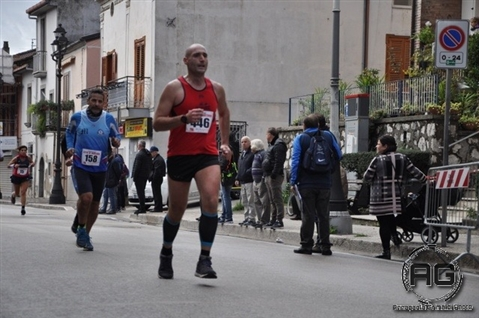 VI° Trofeo Città di MONTORO 10 novembre 2019....  foto scattate da Annapaola Grimaldi - foto 436