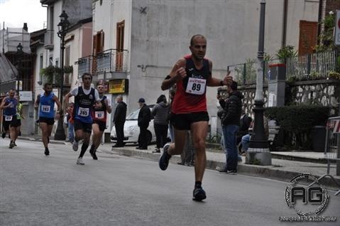 VI° Trofeo Città di MONTORO 10 novembre 2019....  foto scattate da Annapaola Grimaldi - foto 437