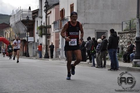 VI° Trofeo Città di MONTORO 10 novembre 2019....  foto scattate da Annapaola Grimaldi - foto 438