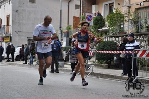 VI° Trofeo Città di MONTORO 10 novembre 2019....  foto scattate da Annapaola Grimaldi - foto 439