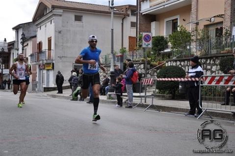 VI° Trofeo Città di MONTORO 10 novembre 2019....  foto scattate da Annapaola Grimaldi - foto 441