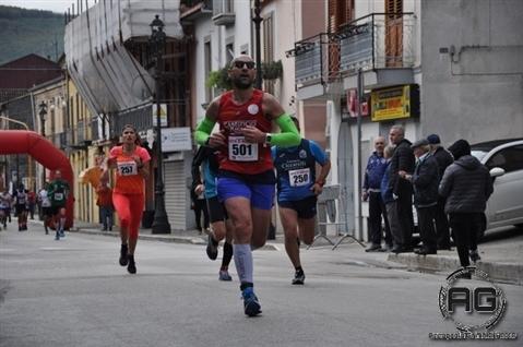 VI° Trofeo Città di MONTORO 10 novembre 2019....  foto scattate da Annapaola Grimaldi - foto 442