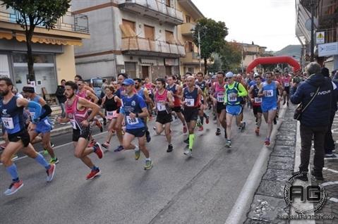 VI° Trofeo Città di MONTORO 10 novembre 2019....  foto scattate da Annapaola Grimaldi - foto 443