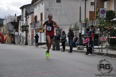 VI° Trofeo Città di MONTORO 10 novembre 2019....  foto scattate da Annapaola Grimaldi - foto 445