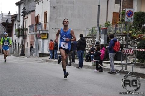 VI° Trofeo Città di MONTORO 10 novembre 2019....  foto scattate da Annapaola Grimaldi - foto 446