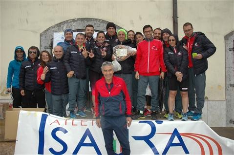 VI° Trofeo Città di MONTORO 10 novembre 2019....  foto scattate da Annapaola Grimaldi - foto 448