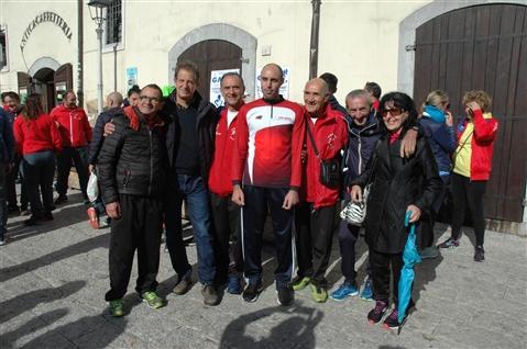 VI° Trofeo Città di MONTORO 10 novembre 2019....  foto scattate da Annapaola Grimaldi - foto 449