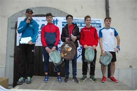 VI° Trofeo Città di MONTORO 10 novembre 2019....  foto scattate da Annapaola Grimaldi - foto 452