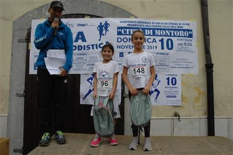 VI° Trofeo Città di MONTORO 10 novembre 2019....  foto scattate da Annapaola Grimaldi - foto 453