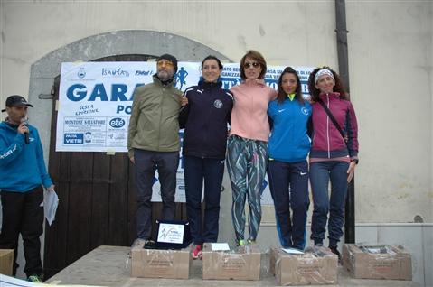 VI° Trofeo Città di MONTORO 10 novembre 2019....  foto scattate da Annapaola Grimaldi - foto 460