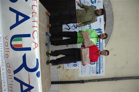 VI° Trofeo Città di MONTORO 10 novembre 2019....  foto scattate da Annapaola Grimaldi - foto 462