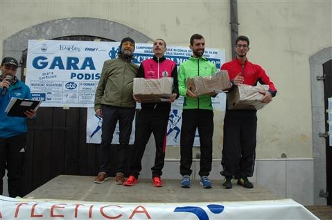 VI° Trofeo Città di MONTORO 10 novembre 2019....  foto scattate da Annapaola Grimaldi - foto 463