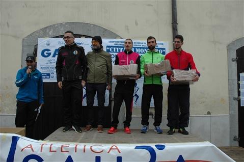 VI° Trofeo Città di MONTORO 10 novembre 2019....  foto scattate da Annapaola Grimaldi - foto 464