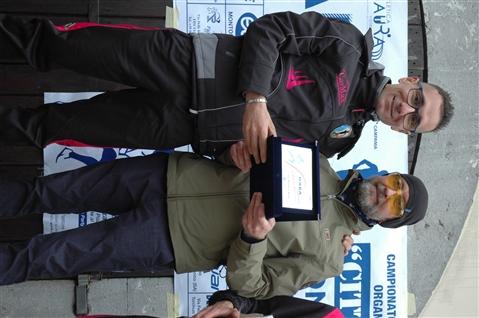 VI° Trofeo Città di MONTORO 10 novembre 2019....  foto scattate da Annapaola Grimaldi - foto 466