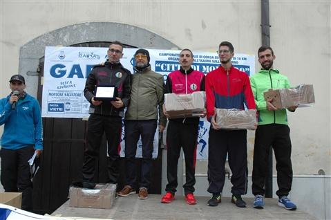 VI° Trofeo Città di MONTORO 10 novembre 2019....  foto scattate da Annapaola Grimaldi - foto 467