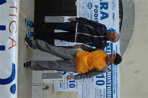 VI° Trofeo Città di MONTORO 10 novembre 2019....  foto scattate da Annapaola Grimaldi - foto 468