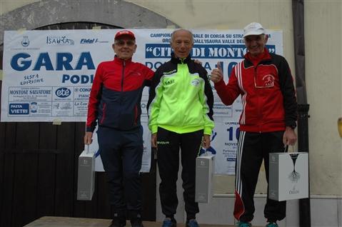 VI° Trofeo Città di MONTORO 10 novembre 2019....  foto scattate da Annapaola Grimaldi - foto 471