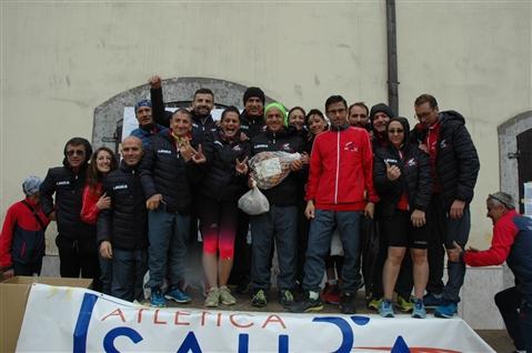 VI° Trofeo Città di MONTORO 10 novembre 2019....  foto scattate da Annapaola Grimaldi - foto 477