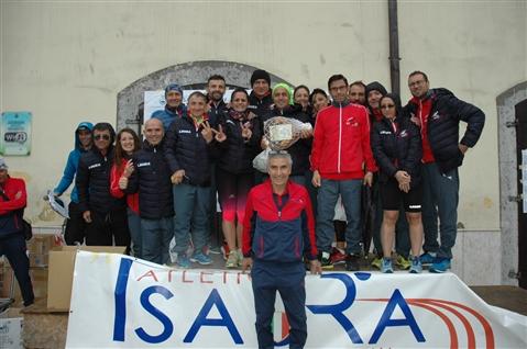 VI° Trofeo Città di MONTORO 10 novembre 2019....  foto scattate da Annapaola Grimaldi - foto 478