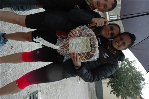 VI° Trofeo Città di MONTORO 10 novembre 2019....  foto scattate da Annapaola Grimaldi - foto 480
