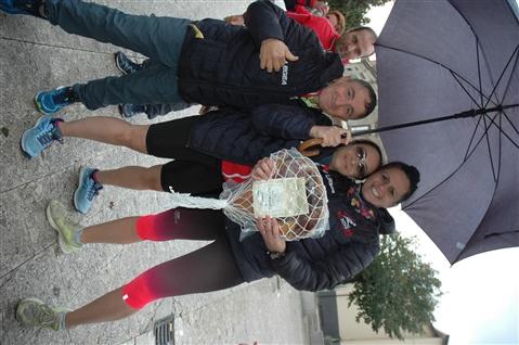 VI° Trofeo Città di MONTORO 10 novembre 2019....  foto scattate da Annapaola Grimaldi - foto 481