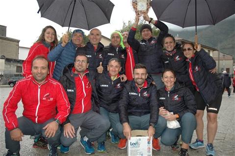 VI° Trofeo Città di MONTORO 10 novembre 2019....  foto scattate da Annapaola Grimaldi - foto 482