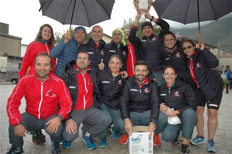 VI° Trofeo Città di MONTORO 10 novembre 2019....  foto scattate da Annapaola Grimaldi - foto 483