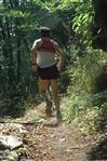 II°Vertikal di Quisisana  25 agosto 2019 - foto 26