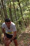 II°Vertikal di Quisisana  25 agosto 2019 - foto 28