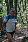II°Vertikal di Quisisana  25 agosto 2019 - foto 38